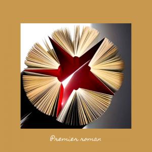 ESCAPADES Sous les mots Ateliers proposés : Ecrire Premier Roman